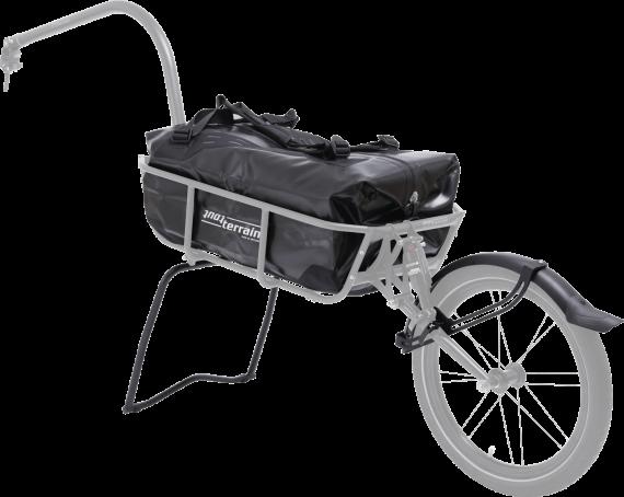 Mule Plus Kit Duffel