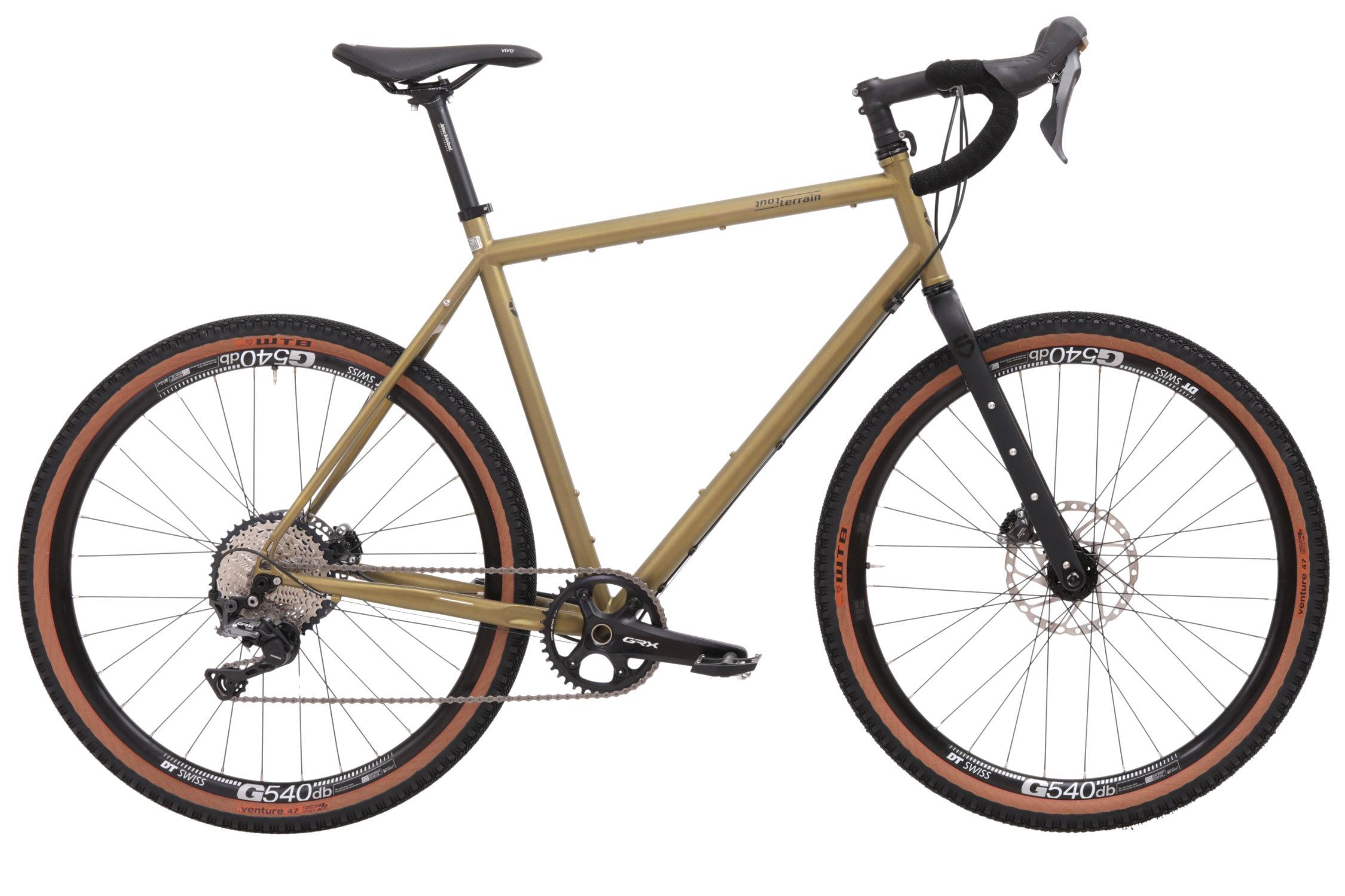 Vasco-GT-275-213-Side