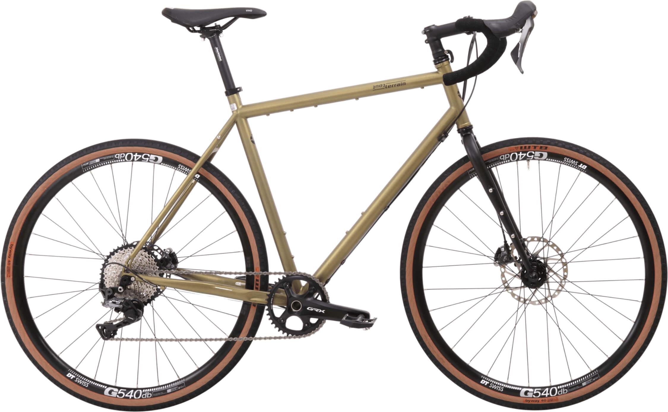 Vasco-GT-28-212-Side