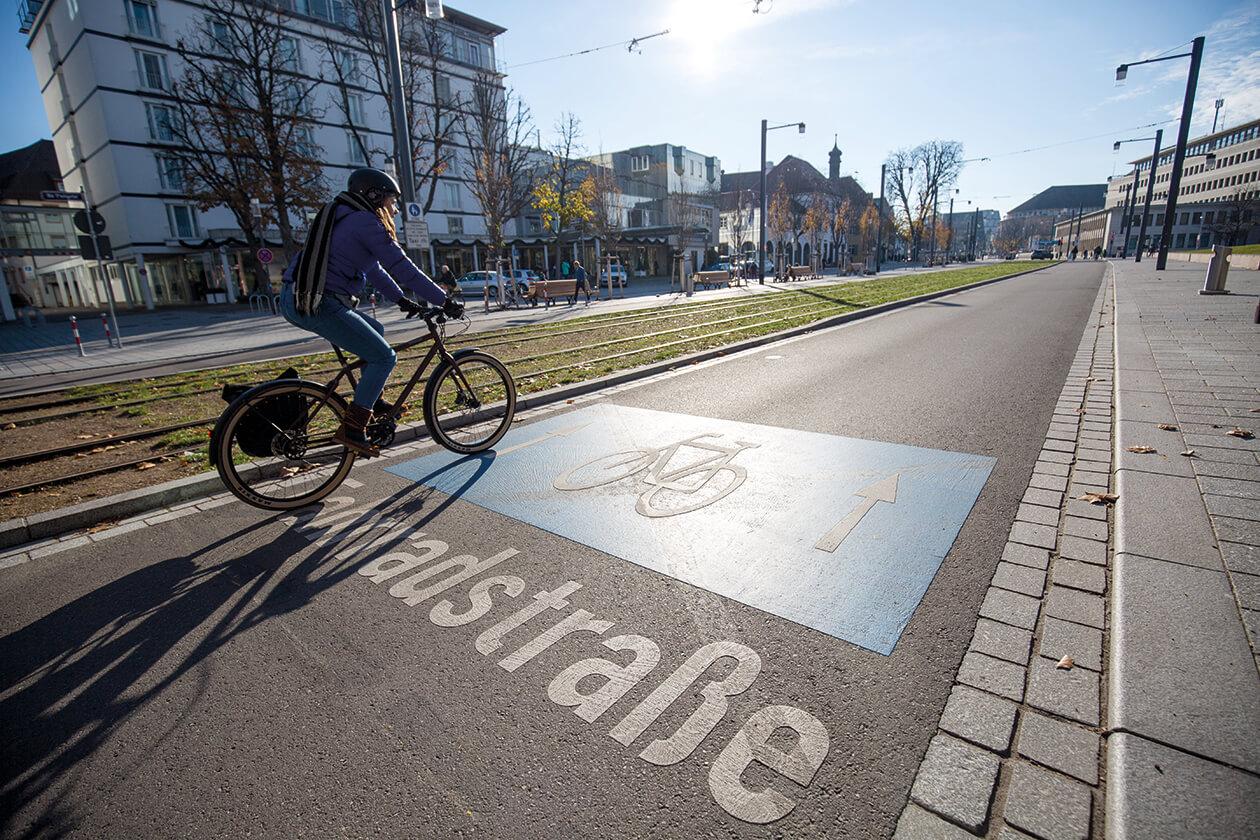 freiburg_fahrradstrasse