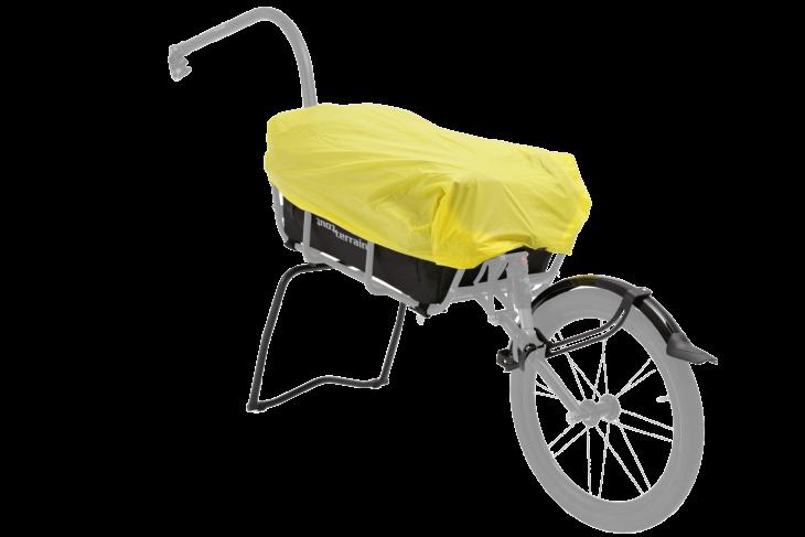 Mule Plus Kit