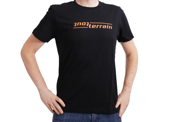Tout Terrain T-Shirt