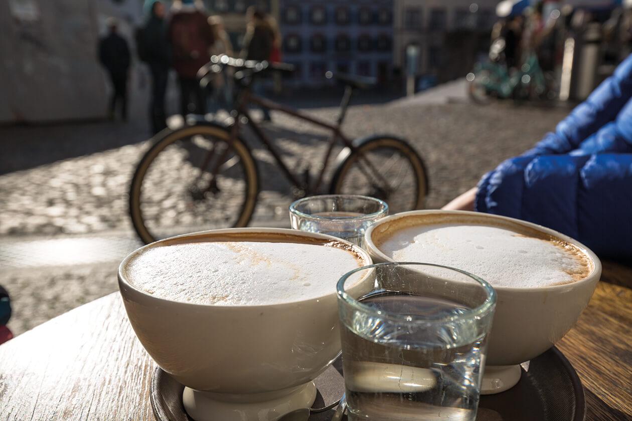 freiburg_caffee_02