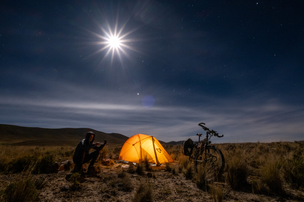 Camping-Under-a-Full-Moon