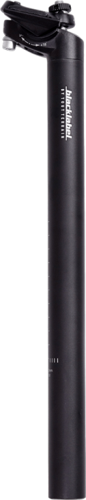 SP1-20 Seatpost