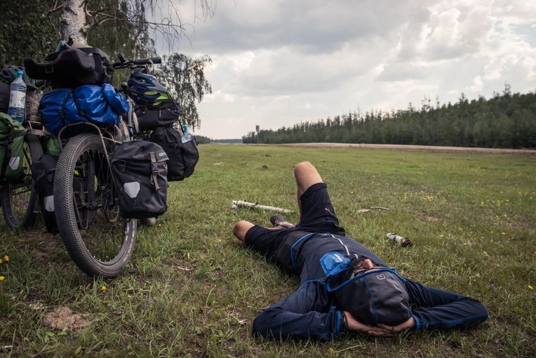 tadchicks-bikerafting-nap